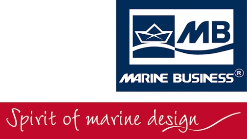 Marine_Business-Website_Logo_2010