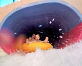 tubeslide-290x235